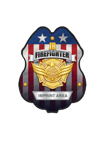 JR-Firefighter-US-Flag-PBADGE-IS3-WEB