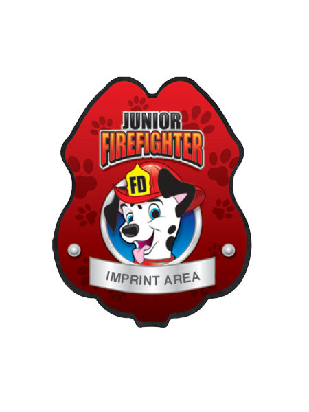 Junior-Firefighter-Dog-PBADGE-IS15-WEB