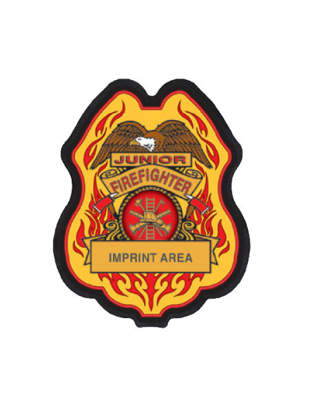 Junior-Firefighter-Flame-PBADGE-IS24-WEB