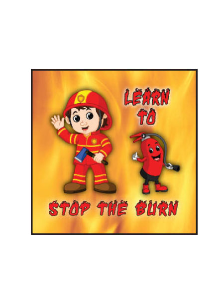 Learn-to-Stop-the-Burn-STKR-LTSB-WEB