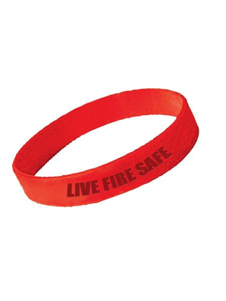 Live-Fire-Safe-Wristband-WB-LIVEFS-WEB