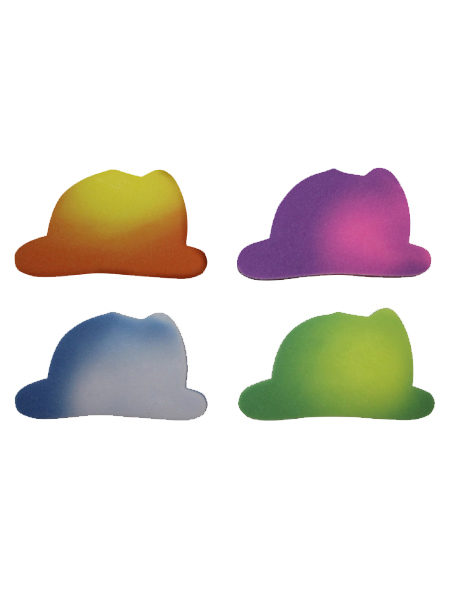 Mood-Fire-Hat-Erasers-02132-WEB