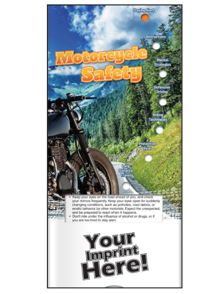 Motorcycle-Safety-2013_f-WEB