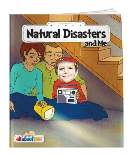 Natural Disasters 1028