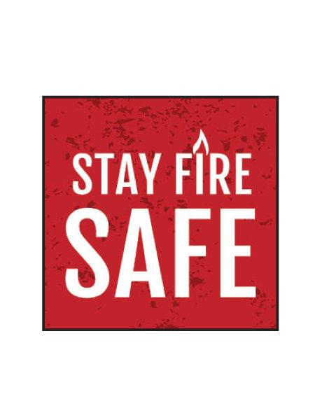 Stay-Fire-Safe-STKR-SFS-WEB