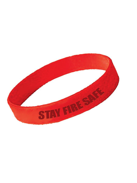 Stay-Fire-Safe-Wristband-SI-WB-SFS-WEB