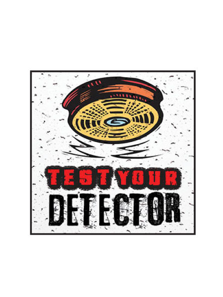 Test-You-Detector-STKR-TYD