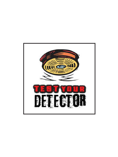Test-Your-Detector-TAT-TYD-WEB