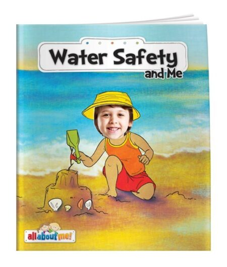 Water Safety 1020