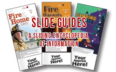 centerBanner-Below-Header-Slide-Guides (004)
