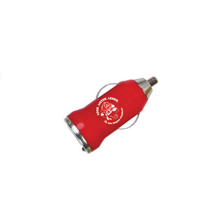 Fire Prevention Week 2018-USB-DRIVE