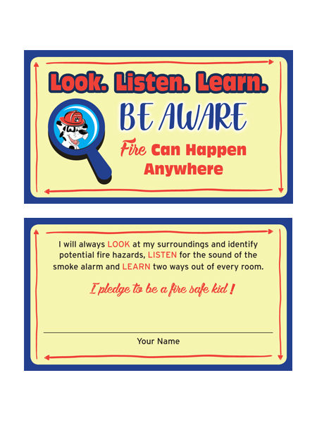 PLEDGE-CARD-WEB