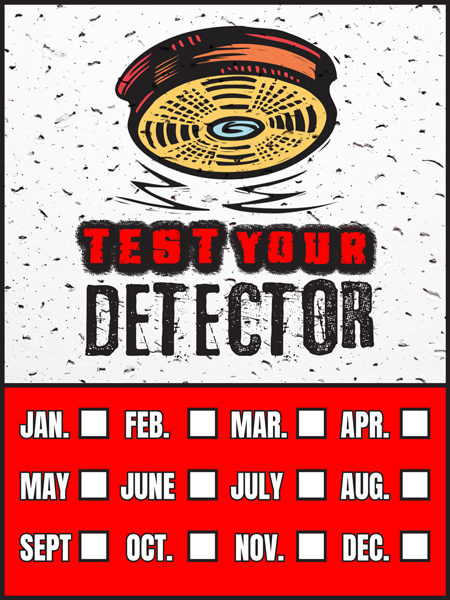 Test-Your-Detectors-Magnet-WEB-IMAGE